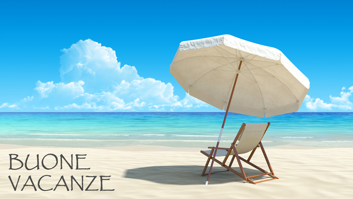 http://ilclubpalazzolo.info/wp-content/uploads/2017/06/Buone-vacanze-banner1.jpg